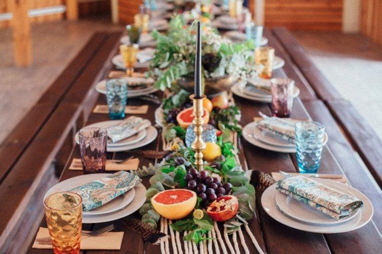 mesa-decorada-frutas-boda-bohemia-opciones