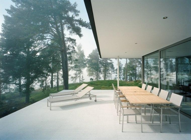 mesa-exteriores-comedor-moderno