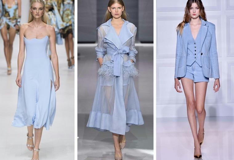 moda-para-mujer-colores-ideas-azul-cielo-ideas
