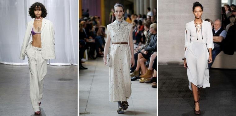 moda-para-mujer-colores-ideas-blanco