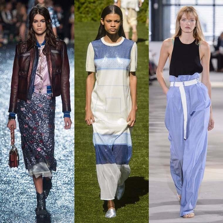 moda-para-mujer-colores-ideas-consejos