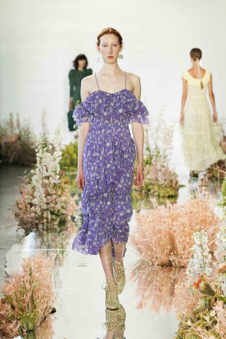 moda-para-mujer-colores-ideas-lavanda-vestido