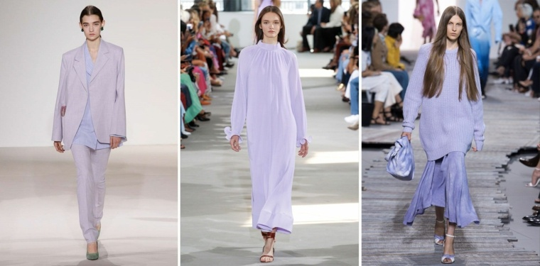 moda-para-mujer-colores-ideas-lavanda