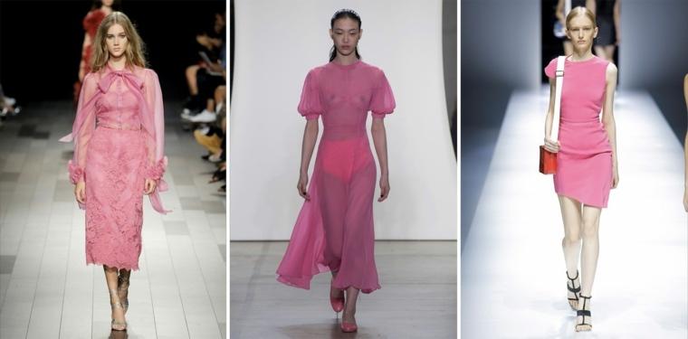 moda-para-mujer-colores-ideas-rosa-tonalidad-moderna