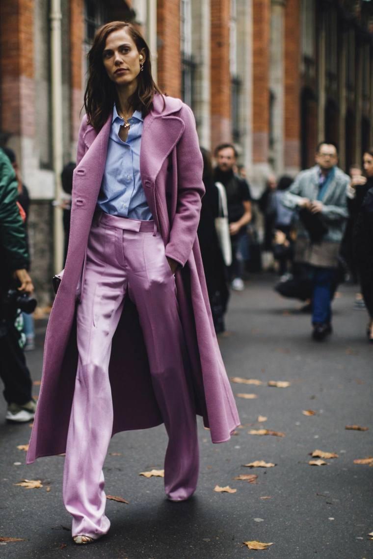moda-para-mujer-colores-ideas-rosa-tonalidad