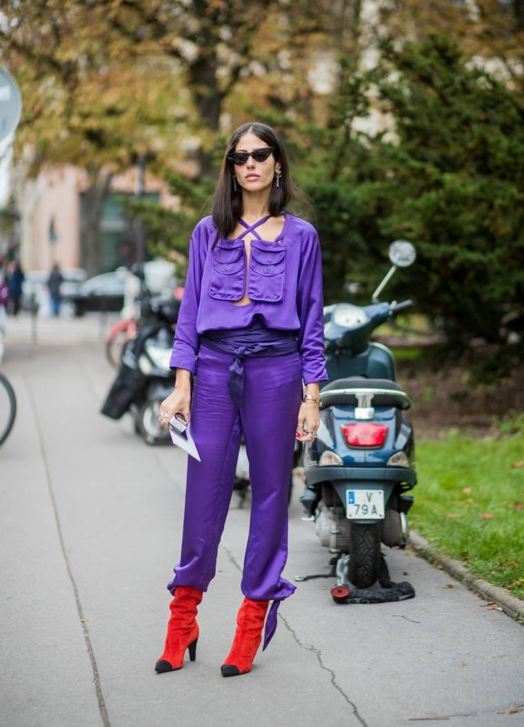 moda-para-mujer-colores-ideas-ultra-violet-color-ano