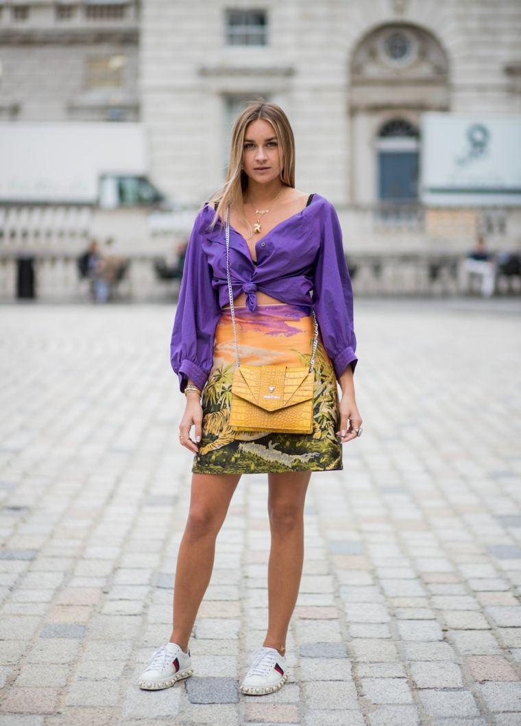 moda-para-mujer-colores-ideas-ultra-violet-estilo-casual