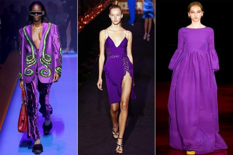 moda-para-mujer-colores-ideas-ultra-violet-ropa