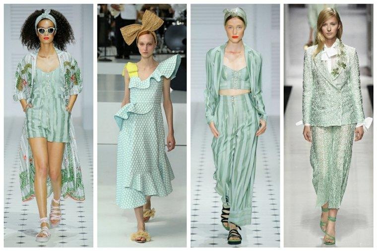 moda-para-mujer-colores-ideas-verde-claro