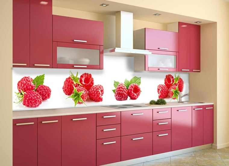modelos de cocinas-decoradas-moras