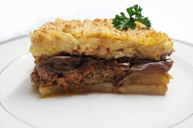 mousaka-recetas-griegas-ideas-comida