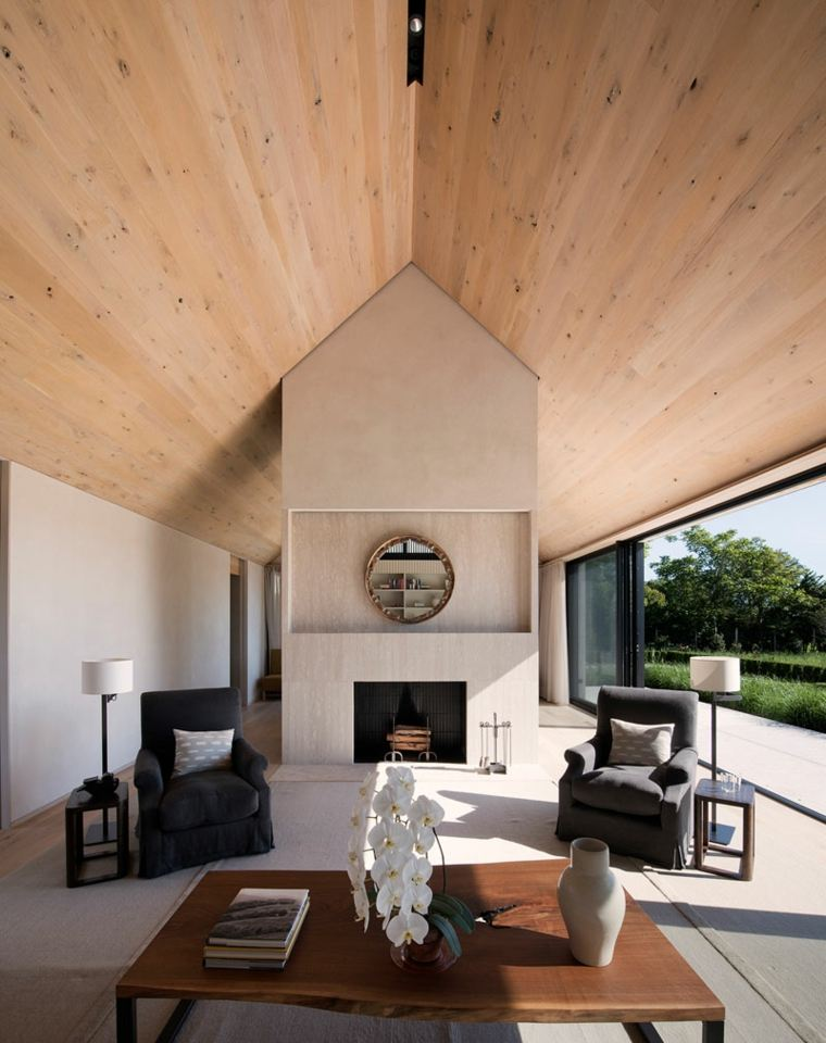 muebles-madera-detalles-interiores