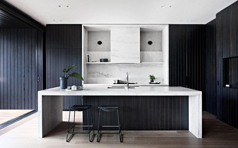 muebles-negros-cocina-disen-original