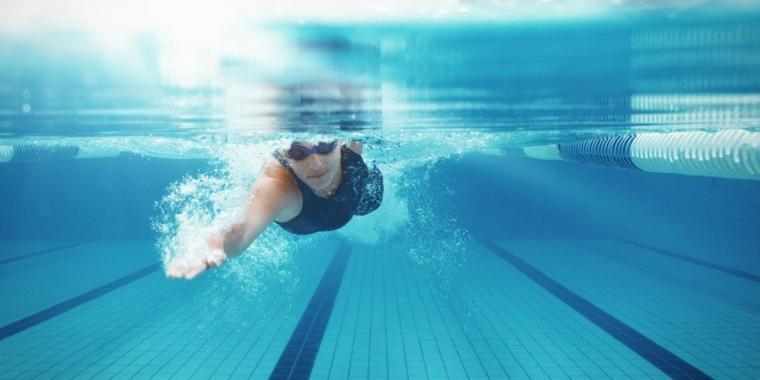 natación-deporte-para-perder-peso