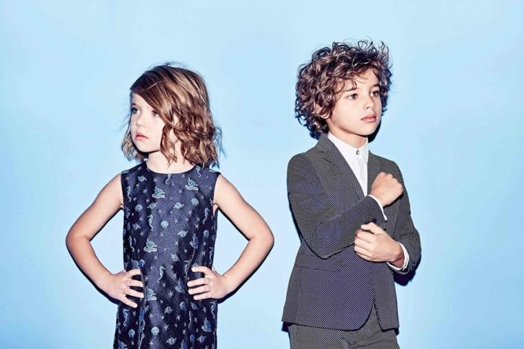 niños-vestidos-para-ocasión-especial