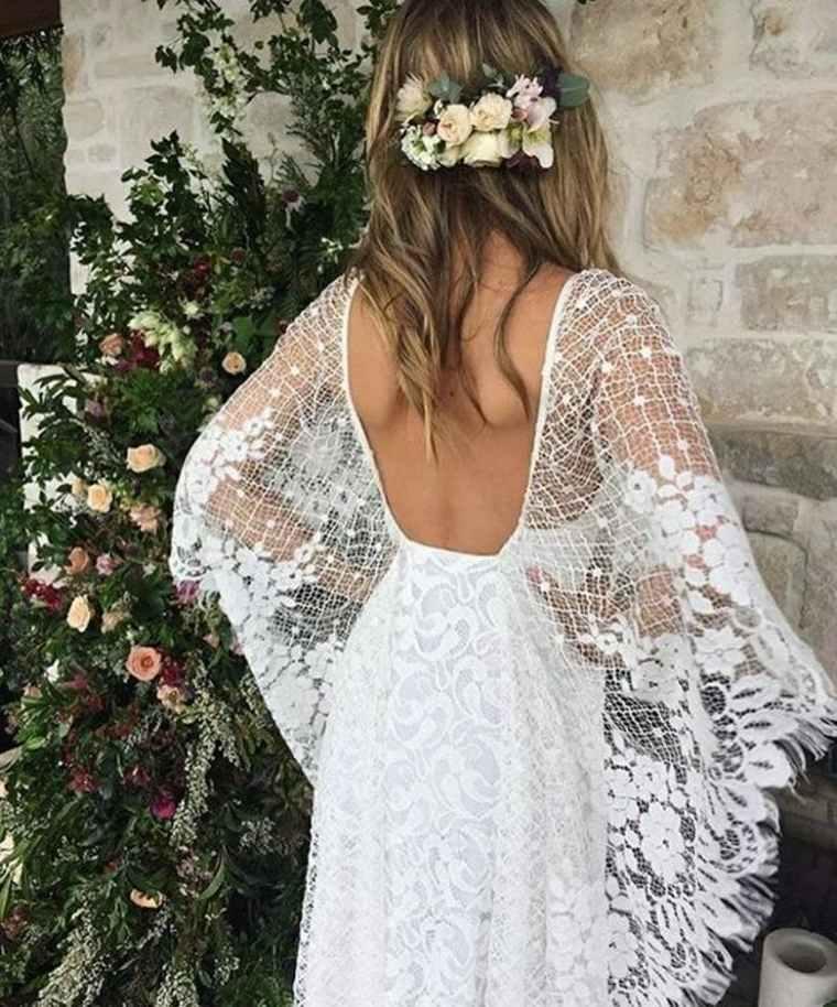 novia-boda-opciones-vestido-bello