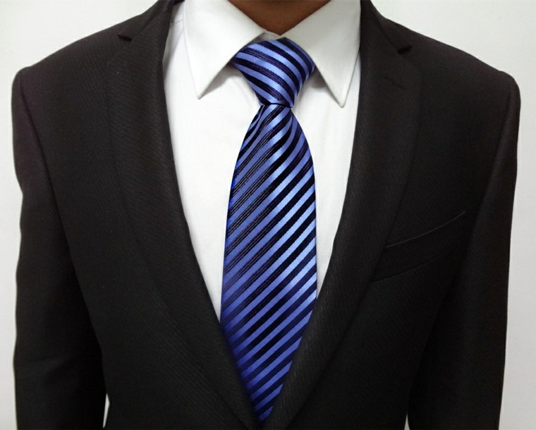 nudo corbata-formas-crear-nudo