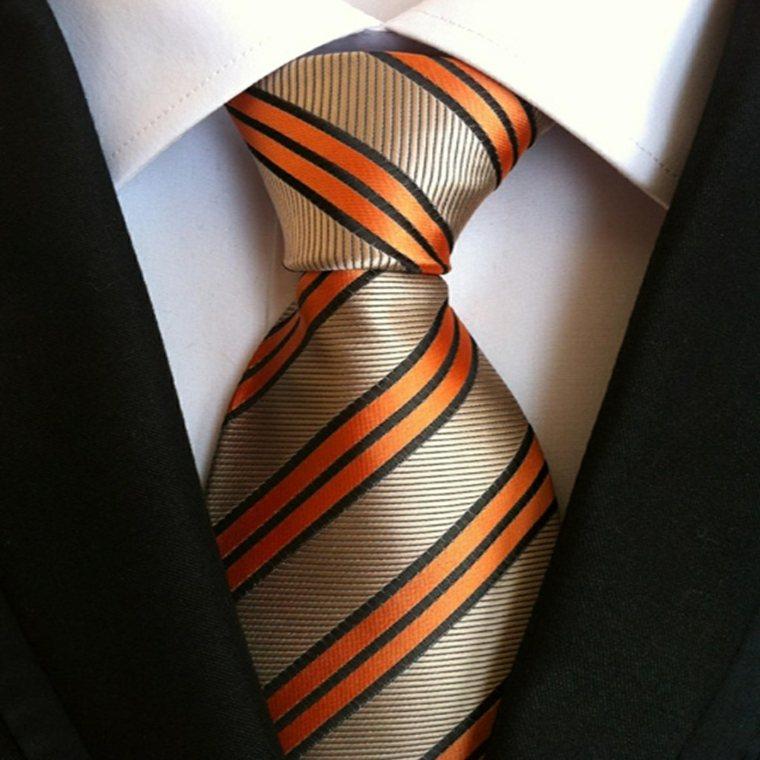 nudo de corbata-facil-hacer-casa