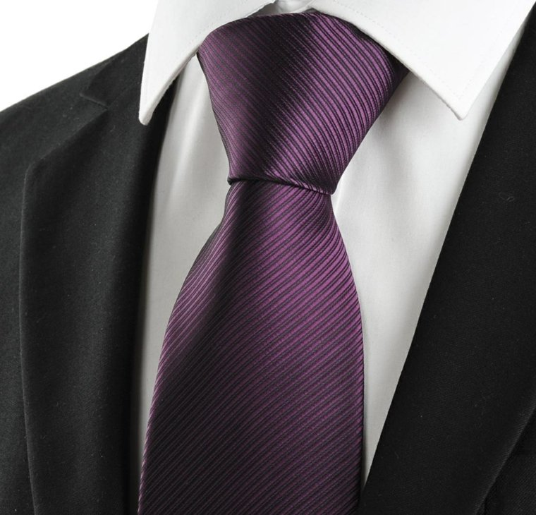 nudos corbata-elegantes-modernos