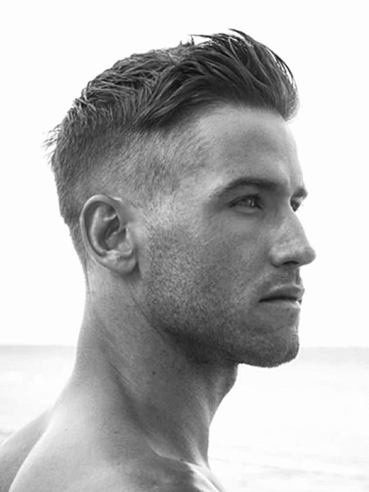 nuevos cortes de cabello-hombres-modernos
