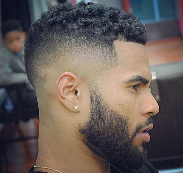 nuevos cortes de cabello-modernos-hombres