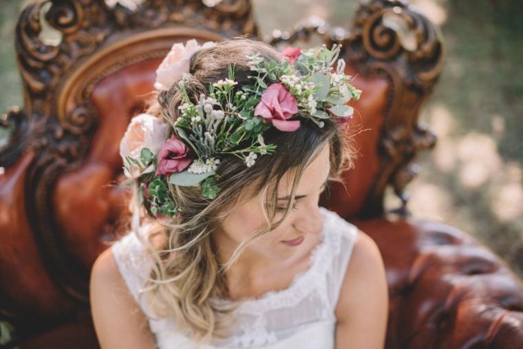 opciones-cabello-novia-estilo-bohemio-boda