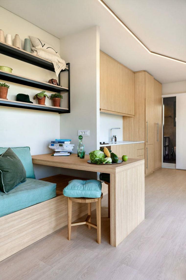 paredes-madera-blanco-cocina