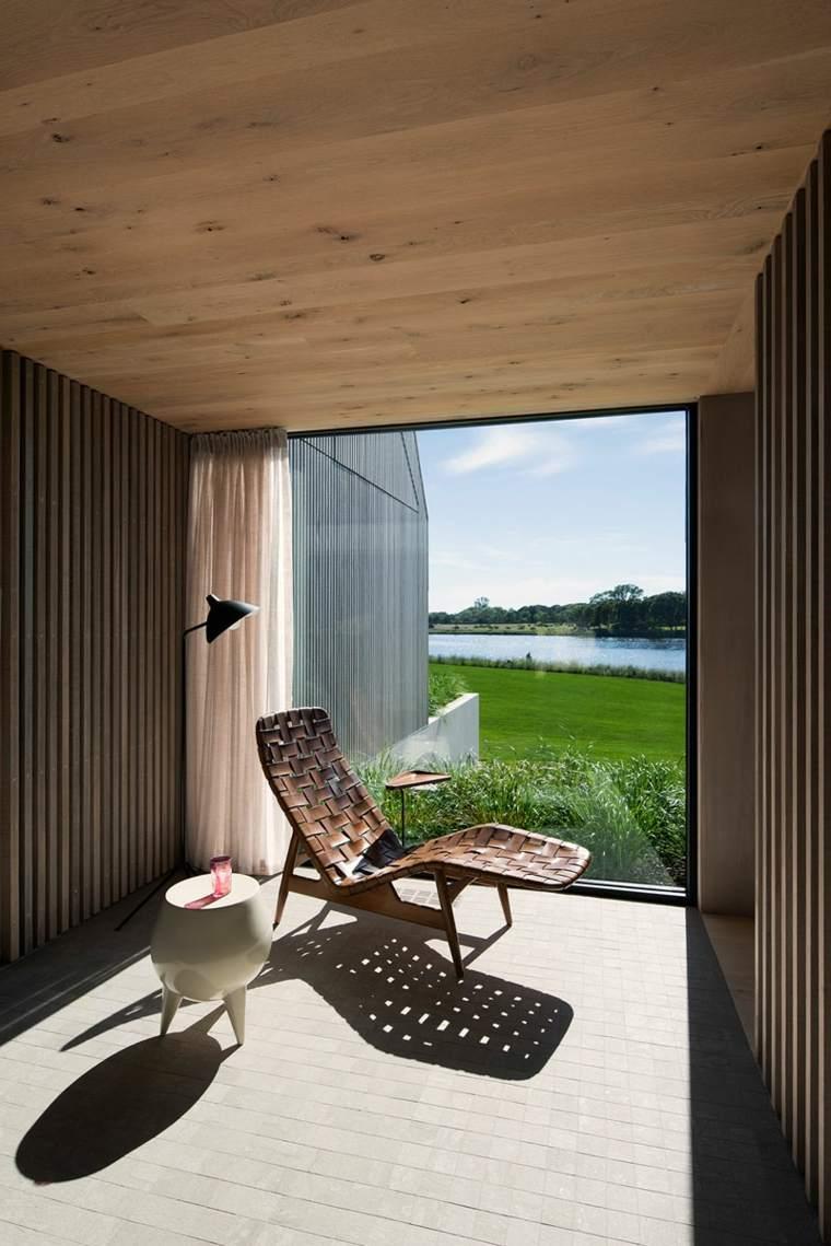 paredes-verticales-madera-preciosa