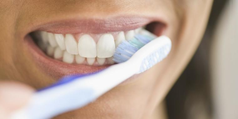 pasta-dental-casera-blancqueador-higiene-bucal-ideas