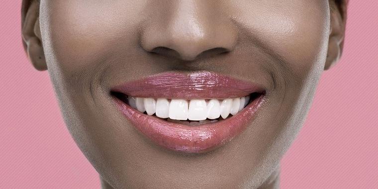 pasta-dental-opciones-dientes-blancos-bellos
