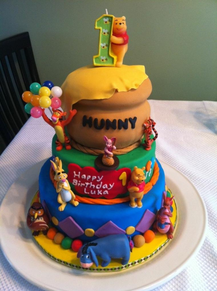 pastel-Winnie-the-Pooh