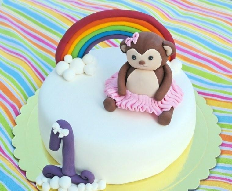 pastel-para-1-año