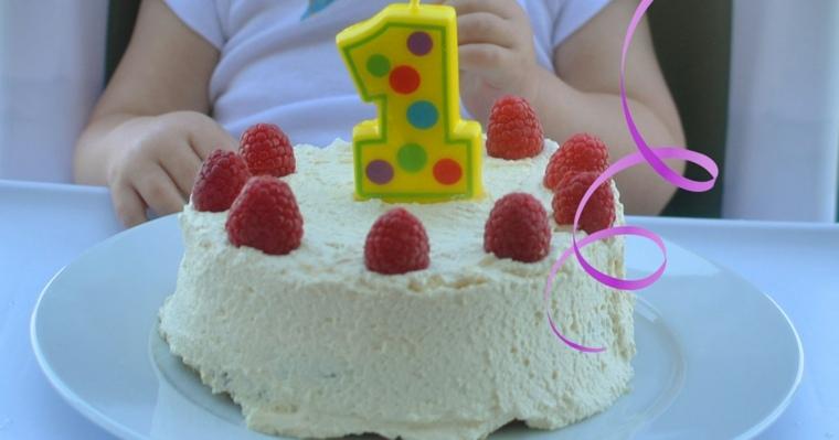 pastel-para-el-primer-cumpleaños