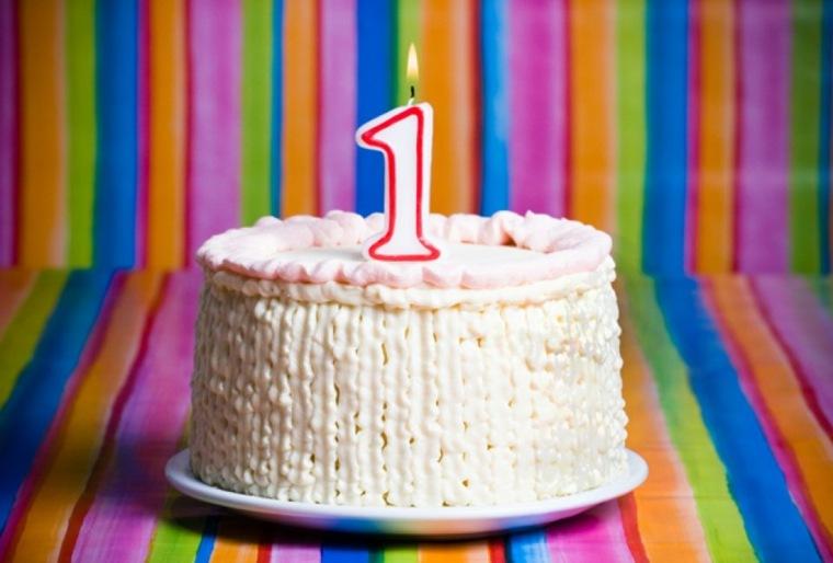 pastel-para-primer-cumpleaños