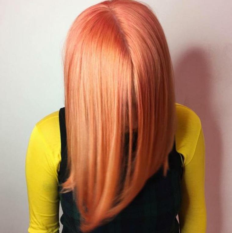 cortes de pelo para jovenes