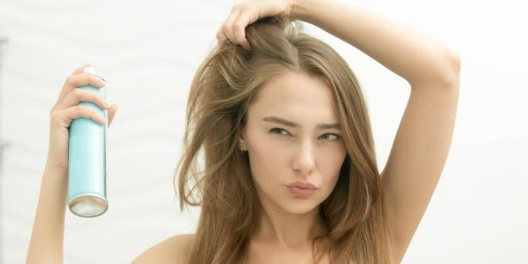peinados-faciles-y-rapidos-champu-seco-resized