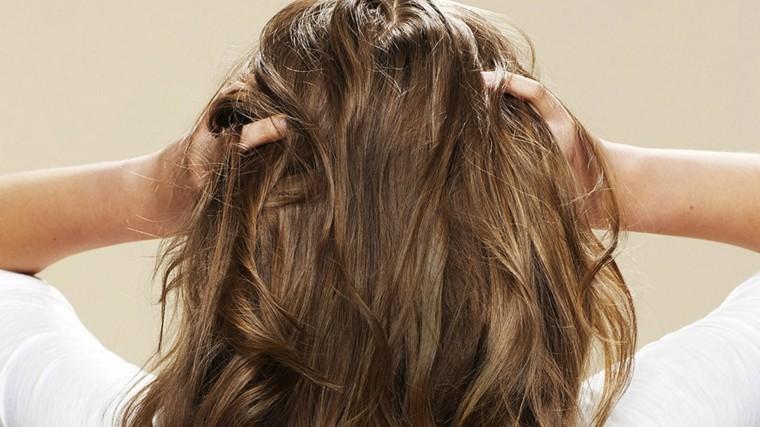 peinados faciles y rapidos-sin-planchas