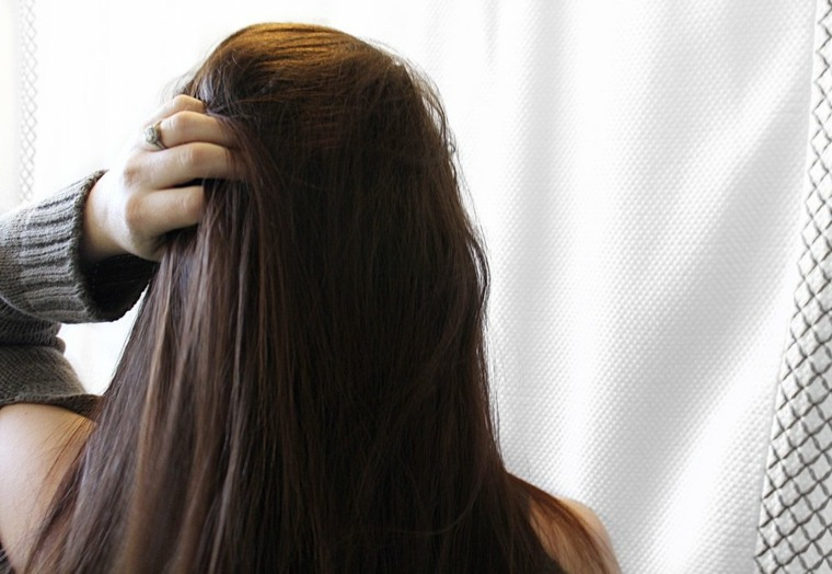 peinados faciles y sencillos-trucos-planchas