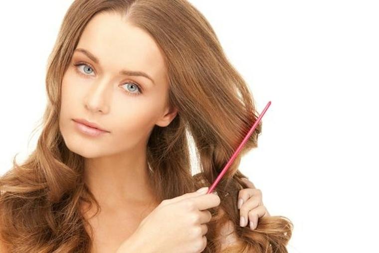 peinados muy faciles-pelo-sucio-peine