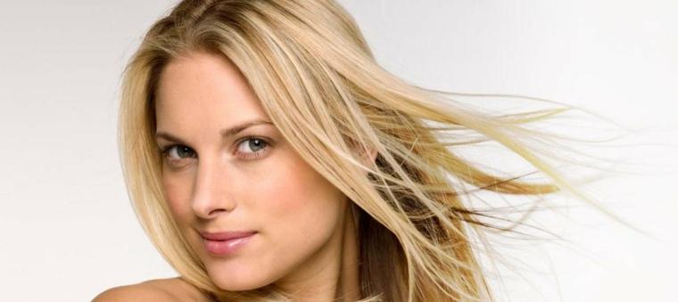 peinados sencillos y bonitos-pelo-sucio