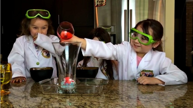 pequeños-científicos