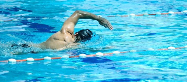 perder-peso-con-natación (2)