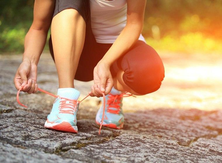 perder-peso-con-running