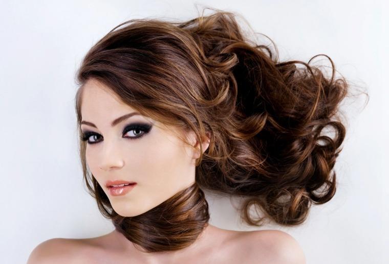 ph del shampoo-tener-pelo-sano