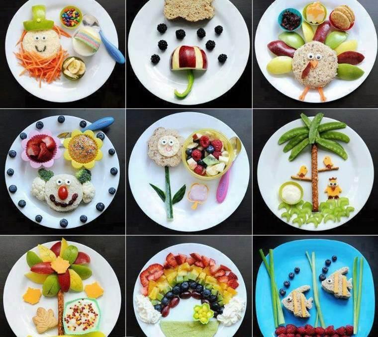 platos-para-los-invitados