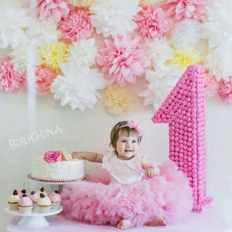 primer-cumpleaños-foto