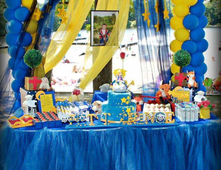 primer-cumpleaños-decoración