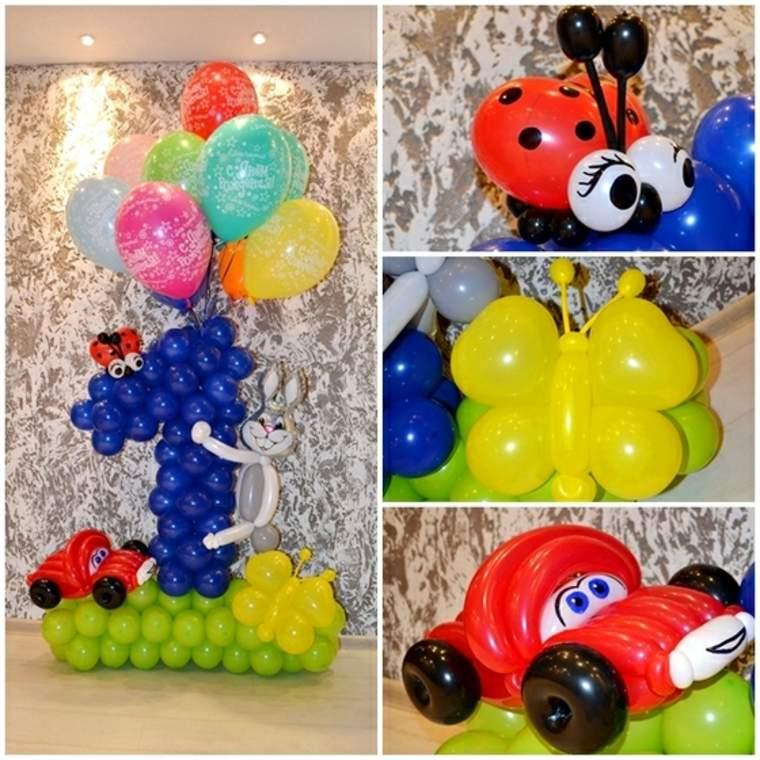 primer-cumpleaños-ideas