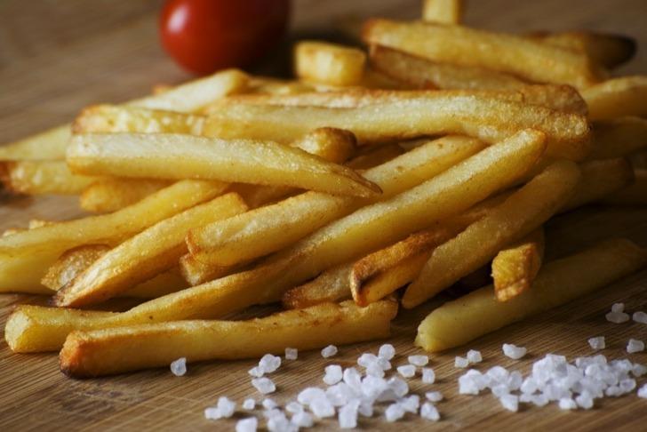 propiedades fisicas de la sal-conservar-alimentos