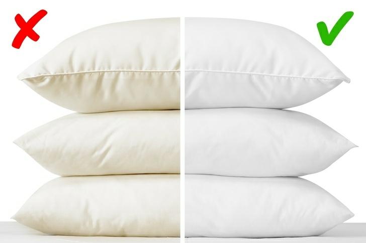 propiedades fisicas de la sal-limpieza-hogar
